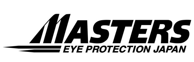 Masters Eye Protection Japan